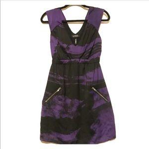 Buffalo David Bitton Dress size M